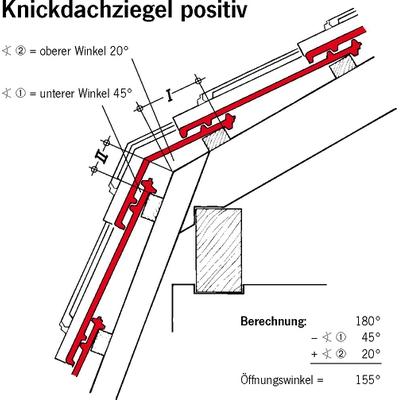 Ravensberg 1